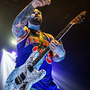 A Day to Remember Terminal 5 (Tue 11 19 19)_November 19, 20190085-Edit