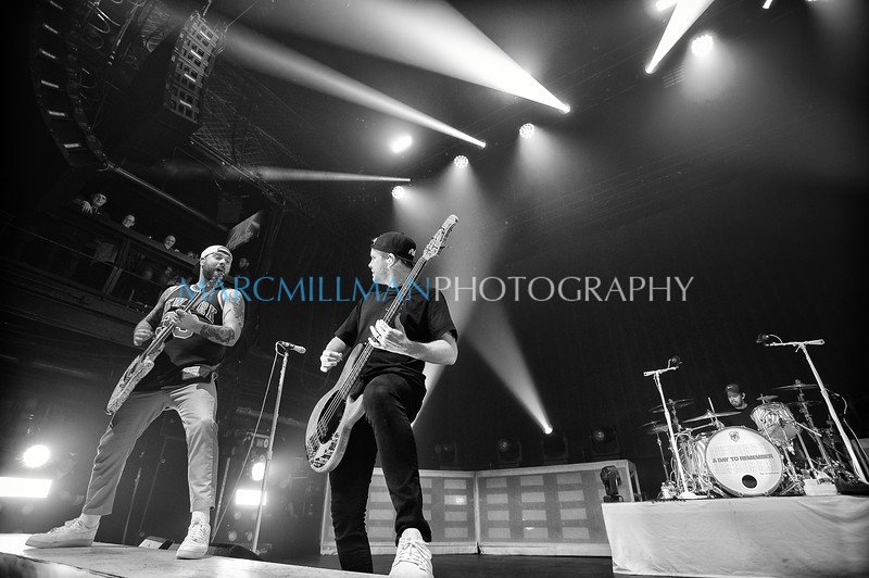 A Day to Remember Terminal 5 (Tue 11 19 19)_November 19, 20190026-Edit