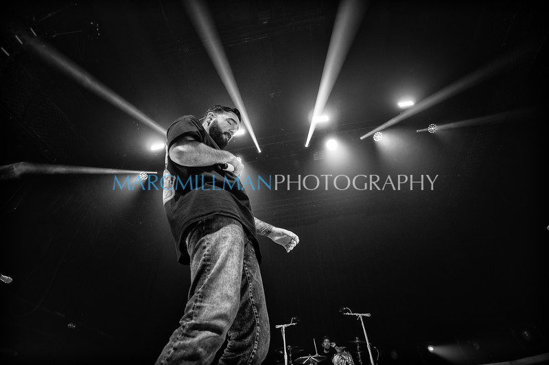 A Day to Remember Terminal 5 (Tue 11 19 19)_November 19, 20190042-Edit