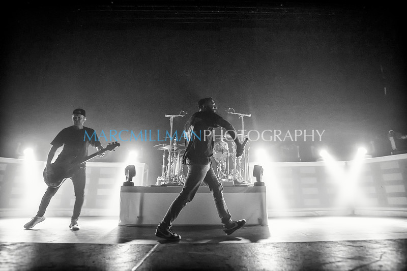 A Day to Remember Terminal 5 (Tue 11 19 19)_November 19, 20190009-Edit-Edit