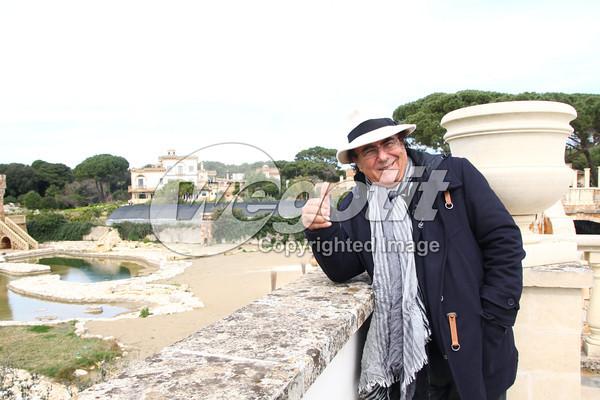 Albano Carrisi  2013