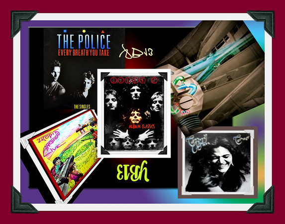 album covers 2015 yb13
