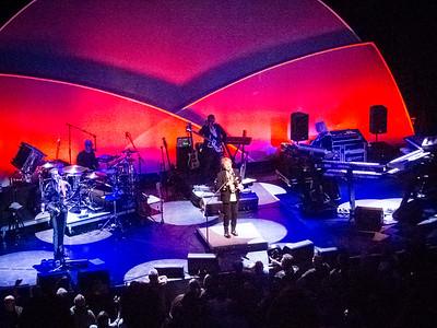 ARW_In Concert_17