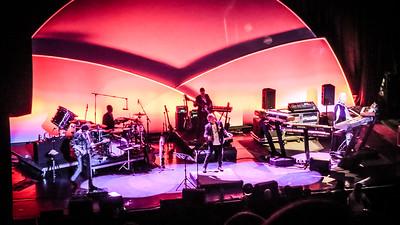 ARW_In Concert_7