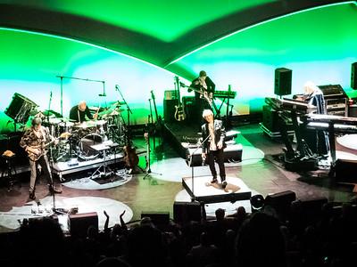 ARW_In Concert_20