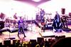ARW_In Concert_2