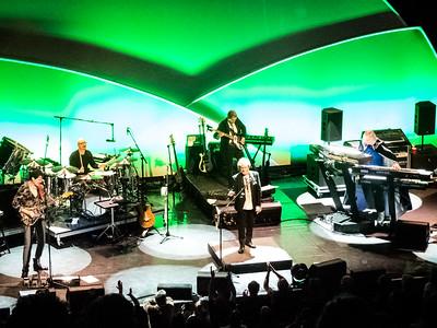 ARW_In Concert_21