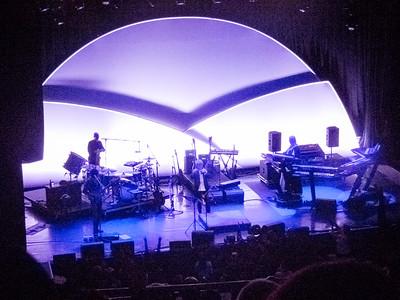 ARW_In Concert_5