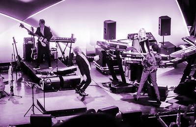 ARW_In Concert_8