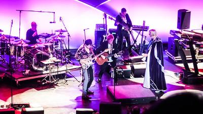 ARW_In Concert_4