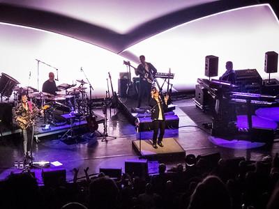 ARW_In Concert_19