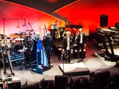 ARW_In Concert_3