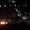AC/DC & Axl Rose
