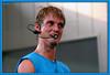 "Pop star Aaron Carter's ""Remix Tour"" concert on June 28, 2005 in Bessemer, Alabama (a suburb of Birmingham)."