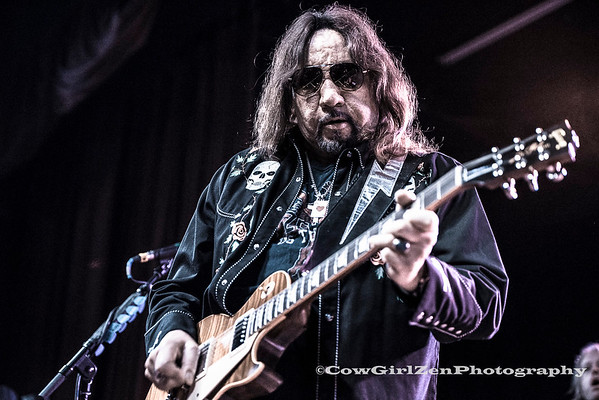Ace Frehley 1.17