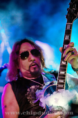 Ace Frehley_2016