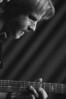 _kd32211 B&W Eddies Attic 2012-04-07