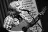 _kd32080 B&W Eddies Attic 2012-04-07