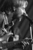 _kd32568 B&W Eddies Attic 2012-04-07