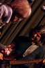 _kd32332 Eddies Attic 2012-04-07