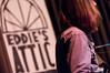 _kd32751 Eddies Attic 2012-04-07