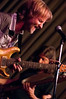 _kd32992 Eddies Attic 2012-04-07