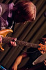_kd33001 Eddies Attic 2012-04-07
