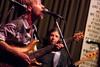 _kd32318 Eddies Attic 2012-04-07