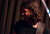 _kd32448 Eddies Attic 2012-04-07