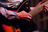 _kd32644 Eddies Attic 2012-04-07