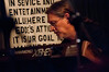 _kd32254 Eddies Attic 2012-04-07