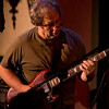 Last Charge of the Light Horse - Bob Stander,Acoustic Long Island, November 2, 2011