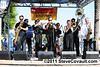 Euphoria Brass Band<P><P>