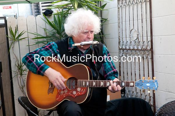 Adams Ave Unplugged 2017