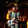 Adeline Brooklyn Bowl (Thur 1 9 20)_January 09, 20200020-Edit