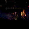 "Lemon Drop Kick<br /> <br />  <a href=""http://www.myspace.com/lemondropkick"">http://www.myspace.com/lemondropkick</a>"