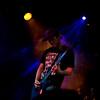 "Gravity Core<br /> <br />  <a href=""http://www.myspace.com/gravitycore"">http://www.myspace.com/gravitycore</a>"