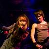 """Lemon Drop Kick<br /> <br />  <a href=""""http://www.myspace.com/lemondropkick"""">http://www.myspace.com/lemondropkick</a>"""