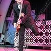 Aerosmith VARIETY Shoot - DO NOT POST TO SITE!!!!