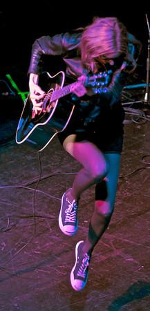 _DSC2069 Aimee Mann
