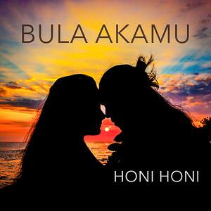 Bula Akamu Honi Honi ©2017 Ranae Keane-Bamsey Photography www.EMotionGalleries.com