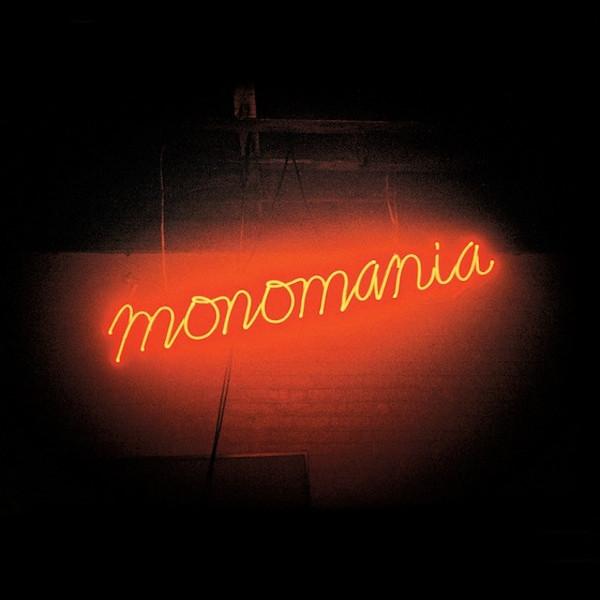 Deerhunter Monomania.jpg