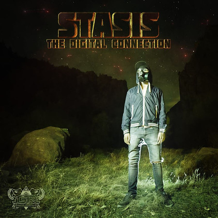 The Digital Connection - Stasis