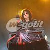 Alice Cooper 2011-10-18 @  Gasometer, Vienna, Austria © Thomas Zeidler