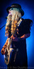Orianthi - 2013<br /> (1x2)<br /> Best Reproduction - No Larger Than 10x20