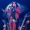 Alice Cooper@Wells Fargo Center 8/14/15-Glide Magazine :