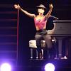 Alicia Keys 2013