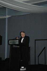 Kevin Davis, DSO's 20 Year Celebration