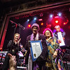 All The Woo In The World benefit for Bernie Worrell Webster Hall (Mon 4 4 16)_April 04, 20161083-2-Edit-Edit