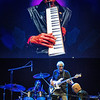 All The Woo In The World benefit for Bernie Worrell Webster Hall (Mon 4 4 16)_April 04, 20160675-2-Edit-Edit
